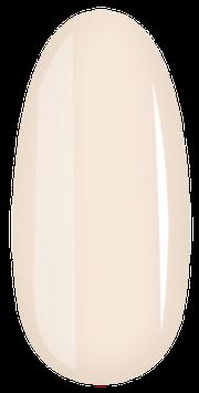 DUOGEL 038 Velvet