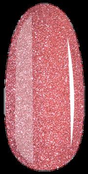 DUOGEL 078 Crayzy Pink