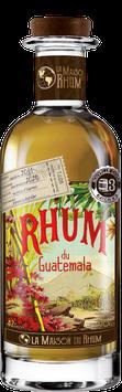 La Maison du Rhum Guatemala 0,7l, 42,0%