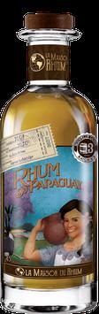 La Maison du Rhum Paraguay 0,7l, 45,0%
