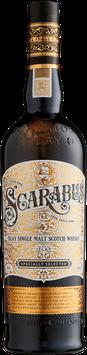 Scarabus Islay Single Malt 0,7l, 46,0%