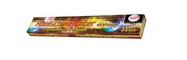 Römische Lichter 3er Pack