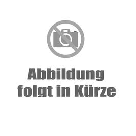 XPlode - Leider Geil