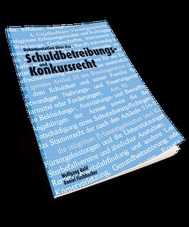 Wolfgang Hohl und Daniel Fischbacher