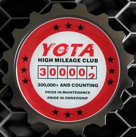 Yota 300K #055