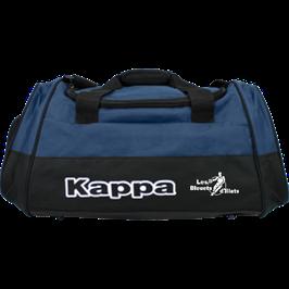 Sac Kappa