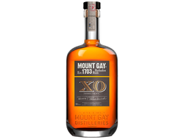Mount Gay XO Extra Old
