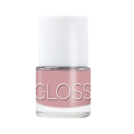 Glossworks Nagellack Come Clay with me