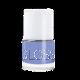 Glossworks Nagellack Hyacinth Bouquet