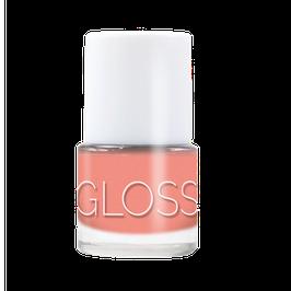 Glossworks Nagellack Sunset Boulevard