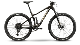 BMC Speedfox Two 2021