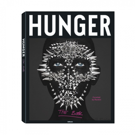 Ranking, Hunger the book