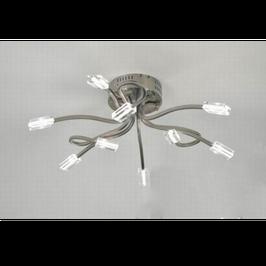 Plafondlamp Credo
