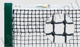 Сетка COURT ROYAL TN 55 - 3.4мм (для одиночной игры)