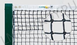 Сетка PADEL-теннис, 3.2 мм