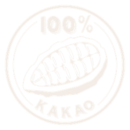 HM - Kakao