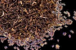 Tee Filter M