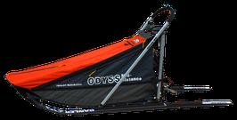DANLER Odyss MD