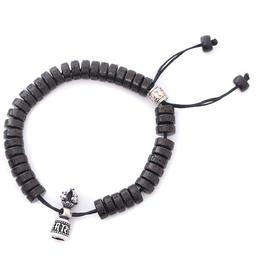 Bracelet Tibétain cloche