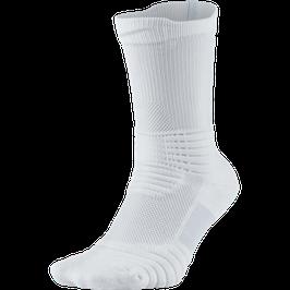 Socke - Kirsche