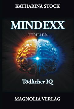MINDEXX Tödlicher IQ