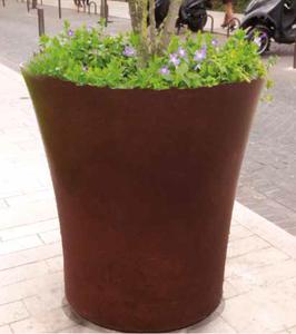 MEGA Vase VOGUE