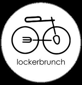 Lockerbrunch To-Go Box Gutschein