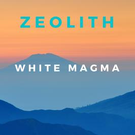 Zeolith Pulver 20 µm