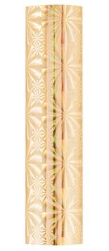 Glimmer Hot Foil Starburst - Spellbinders