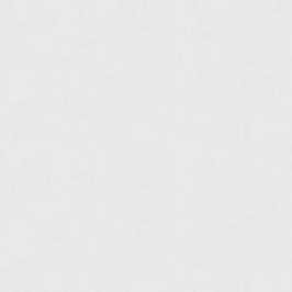 Hauskollektion Unipapier Creme Weiss - Alexandra Renke