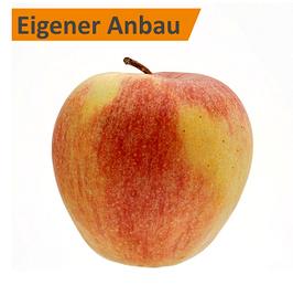 Apfel - Arlet