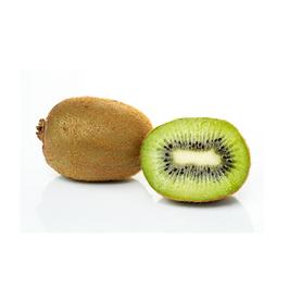 Kiwi (grün)