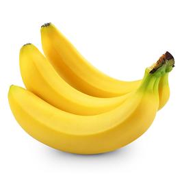 Bananen (3 stk.)
