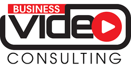 Video consulting