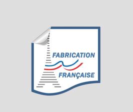 FABRICATION FRANÇAISE | Tour Eiffel |  25X25 mm ou 25X20 mm | personnalisable