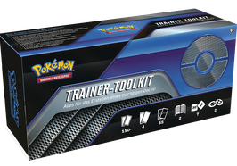Trainer-Toolkit (2021)