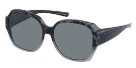 Überzieh - Sonnenbrille 7766
