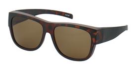 Überzieh - Sonnenbrille 7781
