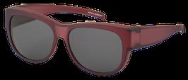 Überzieh - Sonnenbrille 7760
