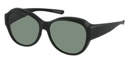 Überzieh - Sonnenbrille 7768