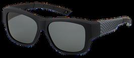 Überzieh - Sonnenbrille 7785