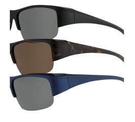 Überzieh - Sonnenbrille 7749