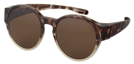 Überzieh - Sonnenbrille 7752
