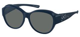 Überzieh - Sonnenbrille 7770