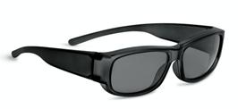 Überzieh - Sonnenbrille Mod. 8963 in der Grösse M