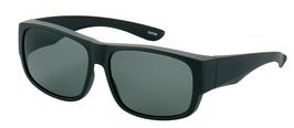 Überzieh - Sonnenbrille 7771