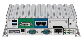 NISE-105-E3845