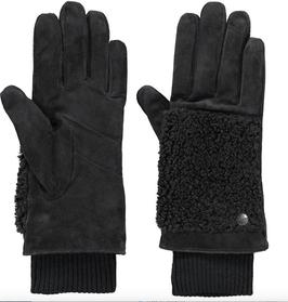 Barts Fifi gloves