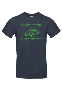 """T-Shirt  """"VW-Käfer"""""""