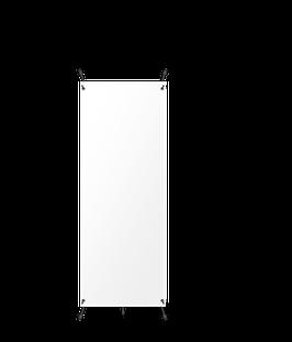 Х-баннер (конструкция)